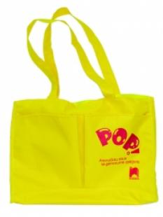 Чанта за комплекта POP!