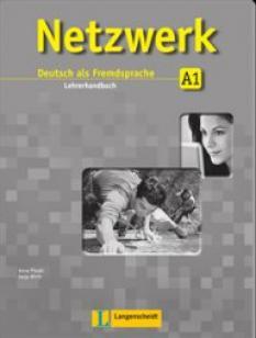 Netzwerk A1 - Lehrerhandbuch