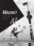 Magnet smart A1 band 1-2 LHB mit Audio-CDs