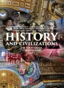 History and Civilizations for the 9th Grade Student'Book - Part 1