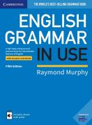 English Grammar in Use Book with Answers and Interactive eBook 5th Edition